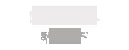 Logo LANSIRLIN
